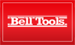 Bell Tools Horfield