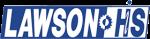 Lawson H.I.S. Ltd