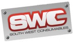 South West Consumables