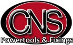 CNS Power Tools Ltd