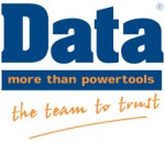 Data Power Tools