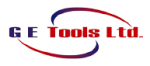 GE Tools Ltd Deeside