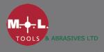 MOL Tools & Abrasives