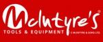 McIntyre's Tools & Equipment Dungannon