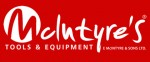 McIntyre's Tools & Equipment Kilrea