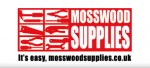 Mosswood Supplies