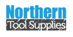 Northern Tool Supplies