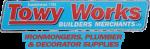 Towy Works Ltd