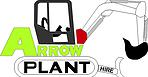 Arrow Plant and Tool Hire