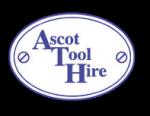 Ascot Tool Hire