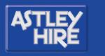 Astley Hire