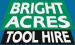 Bright Acres Tool Hire