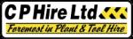 CP Hire Ltd
