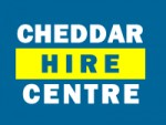 Cheddar Hire Centre