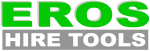 Eros Hire Tools Ltd Aylesbury