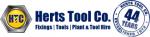 Herts Tool Company