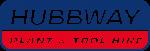 Hubbway Plant & Tool Hire