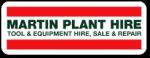 Martin Plant Hire