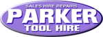 Parker Tool Hire