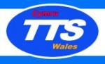 TTS Plant Hire