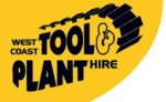West Coast Tool And Plant Hire, Oban