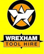 Wrexham Tool Hire