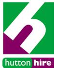 Hutton Hire