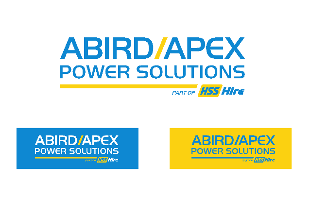 ABird/Apex introduces lithium-ion energy harvesting systems