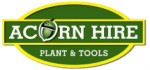 Acorn Plant and Tool Hire