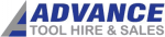 Advance Tool Hire and Sales