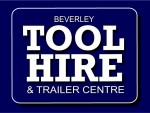 Beverley Tool Hire