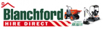 Blanchford Hire Direct