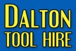 Dalton Tool Hire