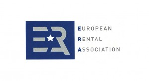 European rental market growing – but much more opportunity, argues new research