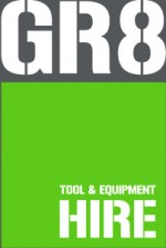 GR8 Tool Hire