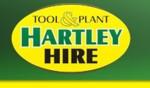 Hartley Hire