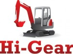 Hi-Gear Plant and Tool Hire