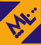ML Plant and Tool Hire
