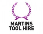 Martins Tool Hire