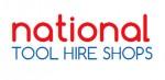 National Tool Hire Shops Gillingham