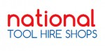 National Tool Hire Shops Peterborough