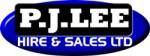 PJ Lee Hire and Sales