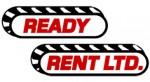 Ready Rent