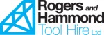 Rogers and Hammond Tool Hire