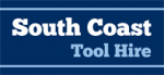 South Coast Tool Hire