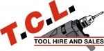 TCL Tools