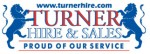 Turner Hire and Sales