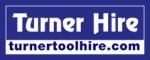 Turner Tool Hire
