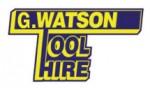 Watson Tool Hire