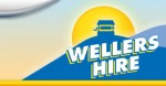 Wellers Hire